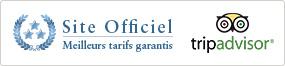 btn-siteofficiel_tripadvisor-location_appartement-saint_raphael-cote_d_azur-residence_le_mediterranee