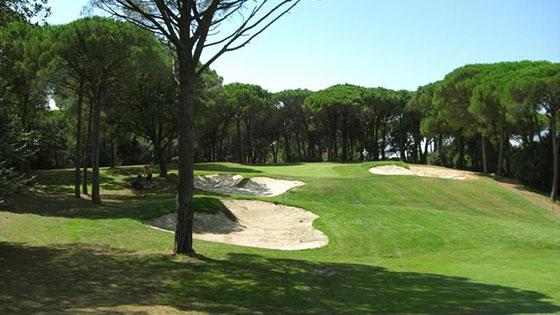slider-activites-sport_golf_esterel-location_appartement-saint_raphael-cote_d_azur-residence_le_mediterranee