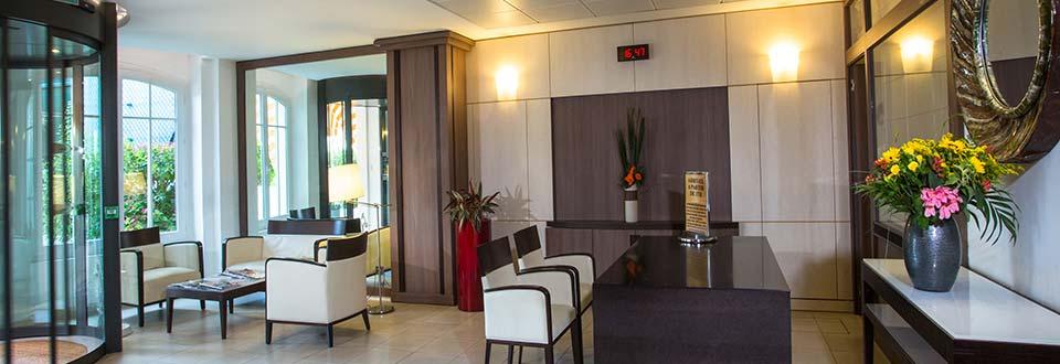 Location d\'appartements Centre de Saint Raphael - Côte d\'Azur ...